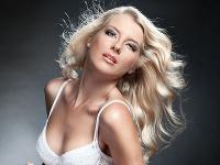 Nová moderátorka markizáckej SuperStar Jitka Nováčková počas svojej modelingovej kariéry nafotila aj poriadne sexi zábery.