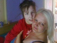 Miriam s mamou