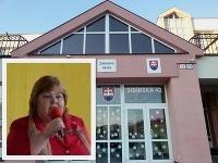 Riaditeľka základnej školy v Prešove je obvinená z vydierania