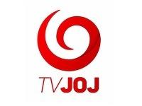 Tv Joj