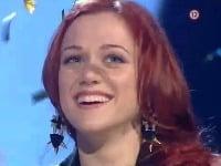 Emma Drobná je novou česko-slovenskou SuperStar.