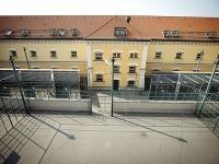 Väznica Leopoldov