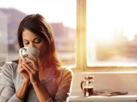Aj vy rozmýšľate, prečo vždy po vypití kávy musíte ísť na veľkú? TOTO je vysvetlenie