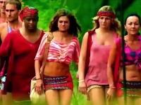 Markíza budúci rok prinesie extrémnu reality šou s názvom Ostrov.
