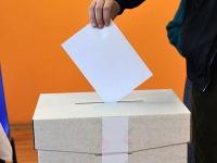 Záujem o voľby poštou rastie