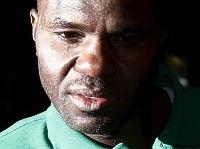 Abdul môže skončiť vo väzení až na dva roky.