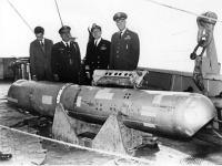 Po 80 dňoch vyzdvihli vodíkovú bombu z mora.