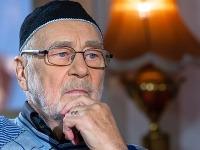 Leopold Haverl zomrel minulý týždeň v piatok, len pár dní pred svojimi 80. narodeninami.