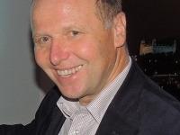Ing. Igor Lacík, DrSc.