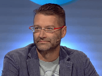 Andy Kraus