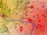 Najrizikovejšie skládky v Bratislave a okolí