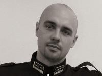 Andrej Medvecký