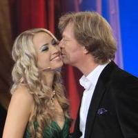 Barbora Rakovská a Maroš Kramár boli v roku 2008 tvrami šou Slovensko má Talent. Kto to bude tento rok?