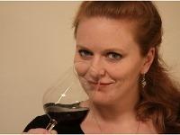 Pre Katarínu Furdíkovú víno nie je len prácou, ale aj vášňou.