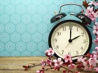 Zmena času na nás nevplýva vždy dobre. Ako sa s ňou čo najrýchlejšie vyrovnať?