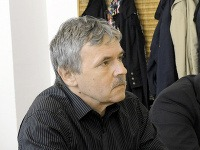 Juraj Hrabko