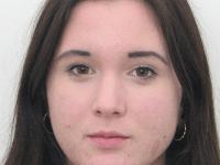 Katarína Szókovácsová