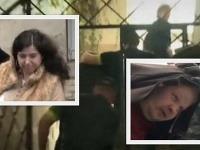 Dve matky núkali svoje deti na odpornosti