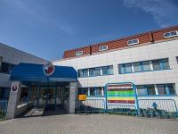 Národný ústav srdcových a cievnych chorôb v Bratislave