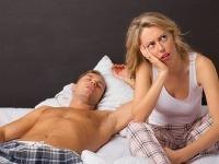 moji priatelia príťažlivé mama sex