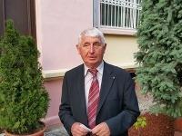 Václav Furmánek