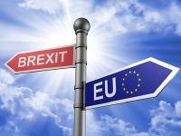 Britániu čaka vo štvrtok referendum