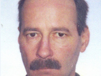 Emil Varga