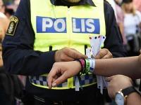 Na hudobných festivaloch vo Švédsku ohlásili desiatky žien sexuálne útoky.