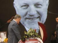 Pavol Šeremet