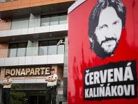 Protesty proti Kaliňákovi pokračujú, objavujú sa nové dôkazy