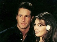 Fernando Jose a krásna Rosalinda