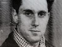Günter Litfin