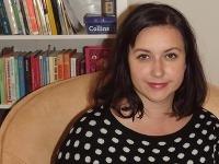 Katarína Rabatinová
