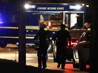 Pri útokoch v Des Moines zastrelili dvoch policajtov
