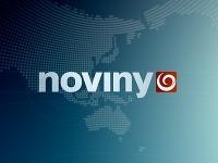 V štúdiu Novín televízie Joj sa objavil šokujúci moderátor.
