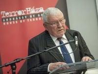 Miroslav Kusý