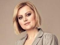 Evita Urbaníková