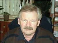 Peter Turek