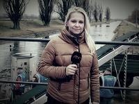Leona Kočkovičová Fučíková