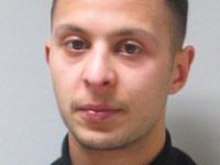 Salah Abdeslam, člen teroristickej skupiny vo Francúzsku.