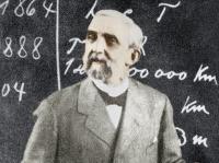 Philipp Lenard