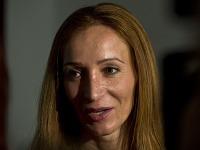 Podnikateľka Eva Zámečníková je vinná z prípravy úkladnej vraždy svojho manžela