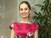 Danica Jurčová