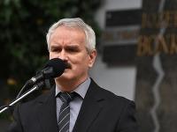 František Bednár
