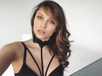 Barbora Bakošová