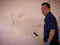 Liang zarába neskutočné peniaze