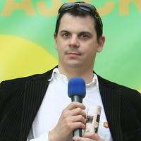 Nominácie OTO 2009: Títo
