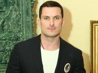 Ján Koleník