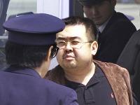 Kim Čong-nam