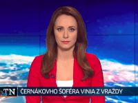 Lenka Vavrinčíková